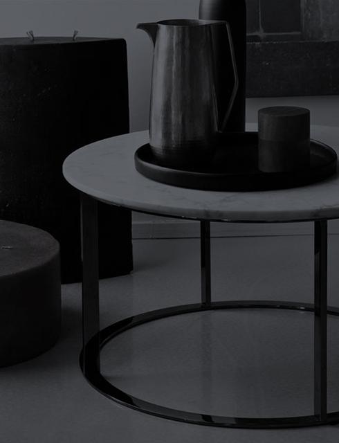 Bruno interni showroom di arredamento e design a catania for Corso arredatore d interni catania