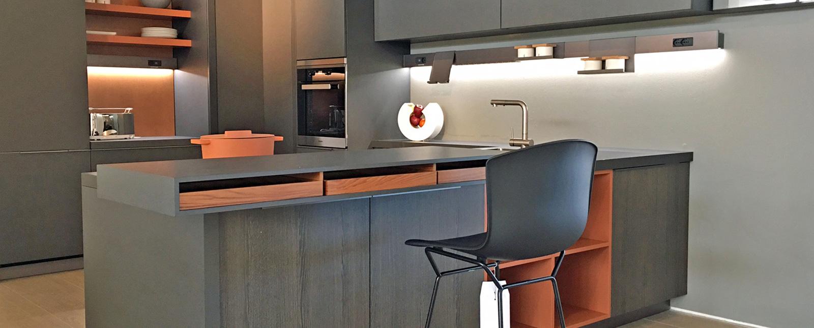 Arredamento interni design gallery of interior design for Riviste arredamento interni on line