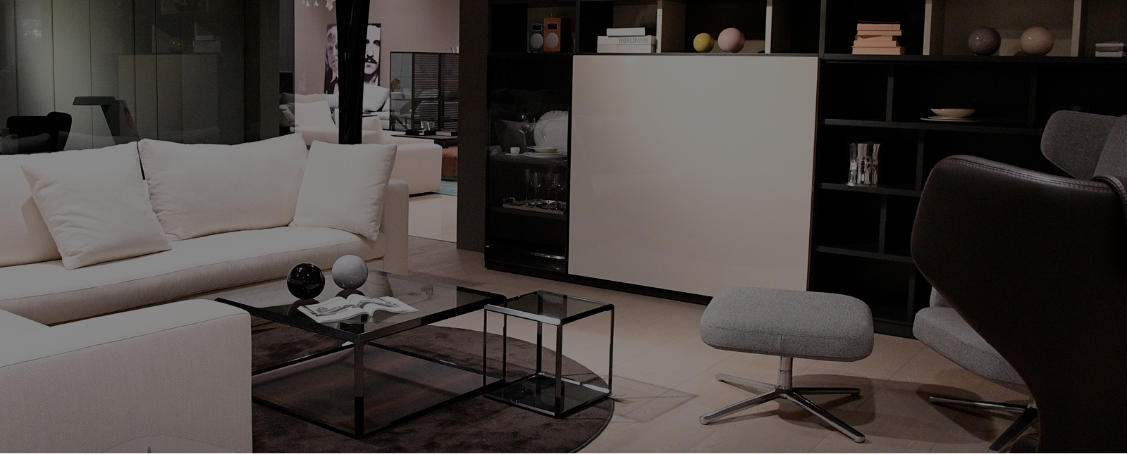 bruno interni showroom di arredamento e design a catania