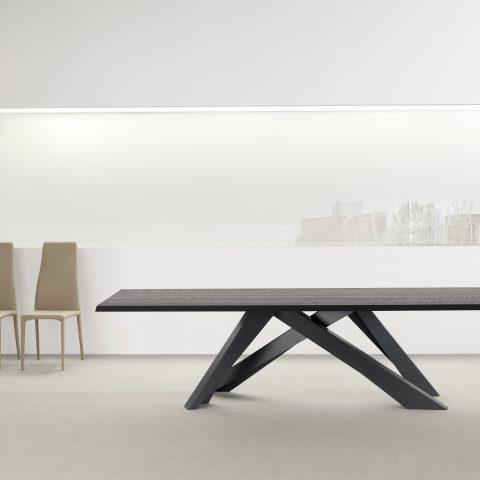 Big Table 1