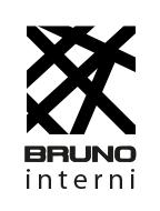 logo brunointerni