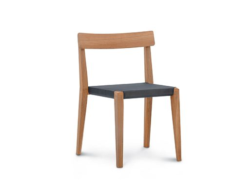 teka-chair01