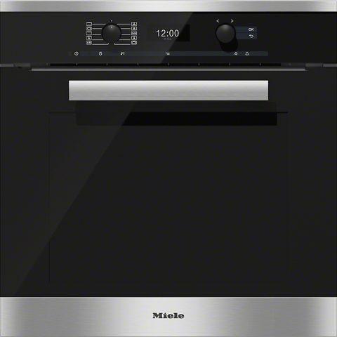 H6460B