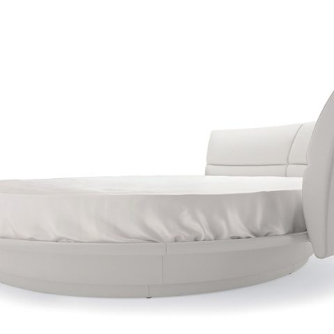 Lullaby-Due-poltrona-frau-letto-rotondo-matrimoniale-round-bed-pelle-sc-leather-nest-design-luigi-massoni-girevole-swivel-4-1