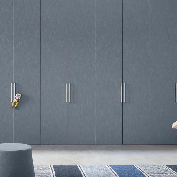 doors_dress_01
