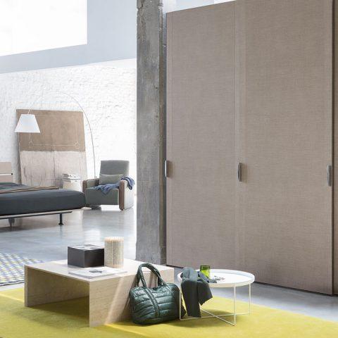 doors_river_01
