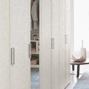 doors_river_03