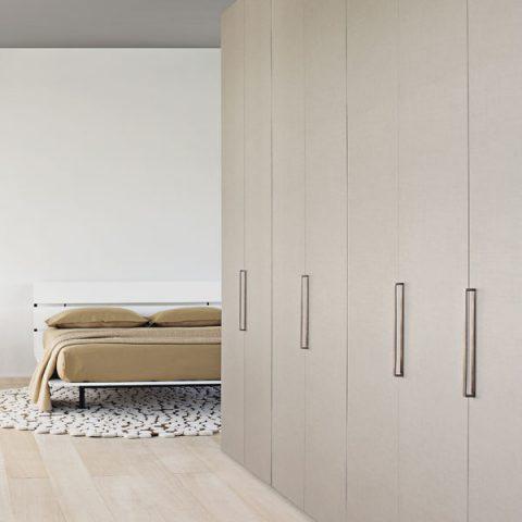 doors_style_02