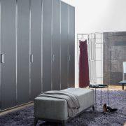 doors_texture_01