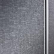 doors_texture_02