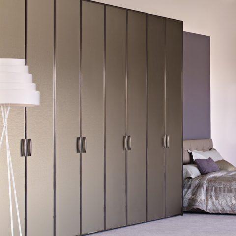 doors_texture_03