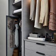 interno armadio 2