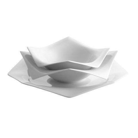 studio-line-a-la-carte-origami-weiss-set-3-tlg_11400x1400-center