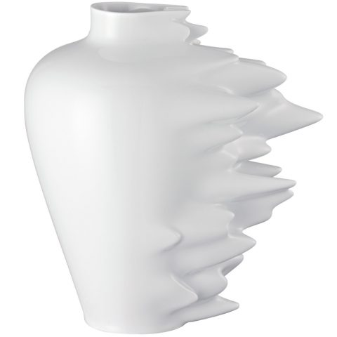 studio-line-fast-weiss-vase-30-cm_11400x1400-center