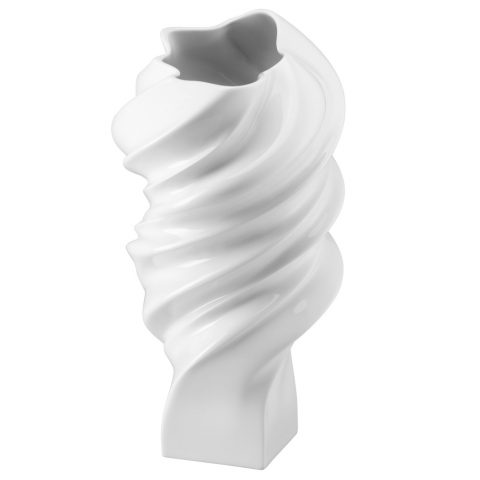 studio-line-squall-weiss-vase-32-cm_21400x1400-center