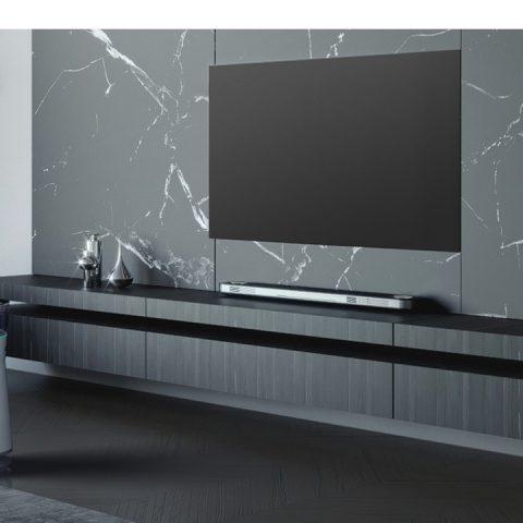 signature-brand-showroom-keyvisual-d_170822